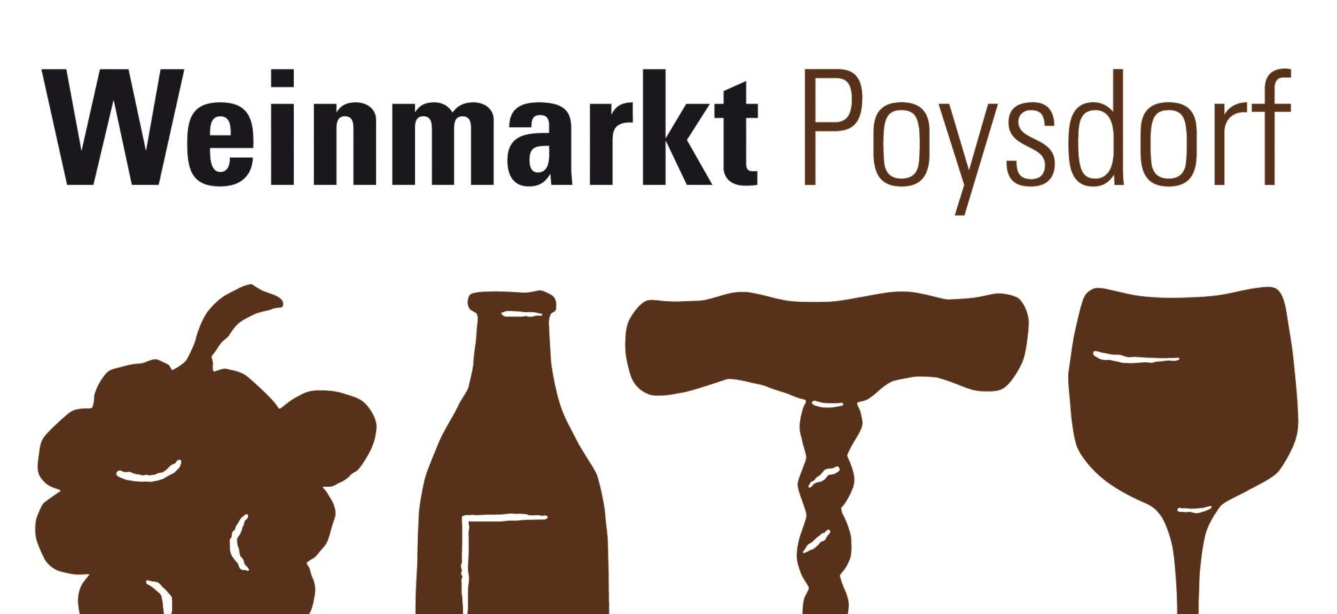 Weinmarkt Poysdorf